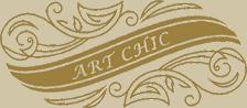 Artchic